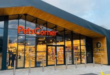 Photo of Pets Corner re-opens shops in garden centres