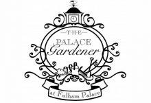 Photo of COMBATTING CORONAVIRUS: The Palace Gardener