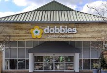 Photo of Dobbies to reopen 12 Scottish stores