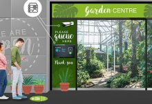 Photo of Monitoring occupancy within your garden centre