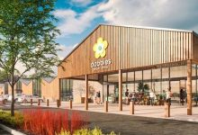 Photo of Sainsbury's to supply own-label products to Dobbies Garden Centres