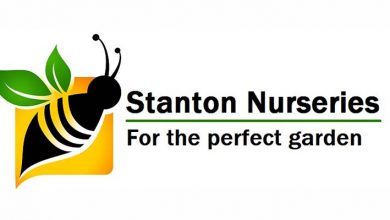 Photo of Stanton Nurseries thanks customers for sticking to social distancing rules