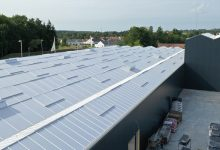 Photo of Expansion of fast-growing Danish chain Billig Blomst realised by Smiemans