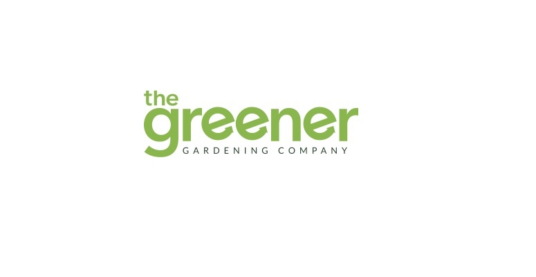 Photo of The Greener Gardening Company to support Perennial