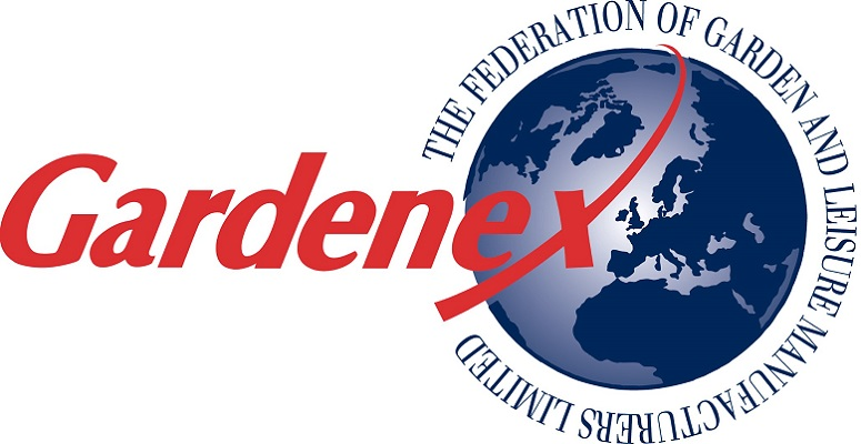 Photo of Gardenex and PetQuip support government 'bounce-back' plan of trade measures for UK businesses
