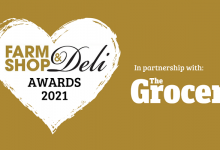 Photo of Farm Shop & Deli Awards return for 2021