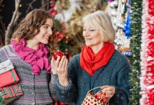 Photo of Squire's offers exclusive shopping evenings in November