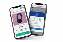Photo of PayPal launches 'Pay in 3' buy now, pay later loans in time for Black Friday