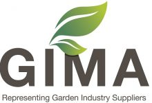 Photo of GIMA launches its New Product Digest for 2021