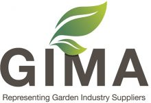 Photo of GIMA backs call for pragmatic approach to secure historic UK-EU agreement