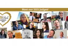 Photo of Farm Shop & Deli Awards judges line up announced