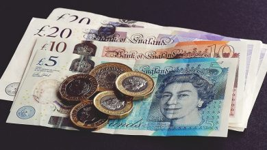 Photo of Call for action to save cash payments