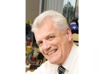 Photo of Hozelock's head of UK sales retires after more than two decades