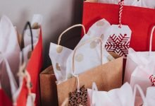 Photo of Holiday spending slows but reveals positive outlook for post-pandemic retail