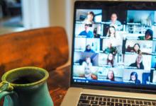 Photo of GCA announces virtual regional meetings