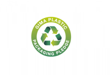 Photo of GIMA launches the UK garden industry's first 'Plastic Packaging Pledge'