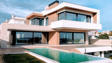 Photo of Advantages and drawbacks of bifold doors to your garden