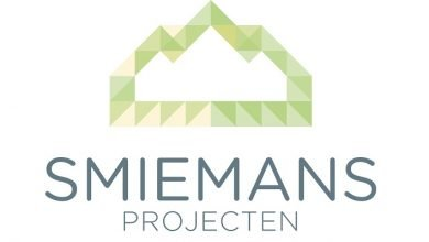 Photo of Smiemans Projecten and Ebtech Glasshouse Systems collaborate
