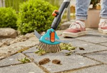 Photo of Gardena unveils new weed removal tools