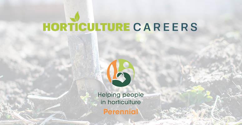 Horticulture Careers