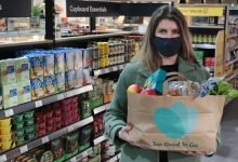Photo of Dobbies partners with Too Good To Go in a bid to tackle food waste