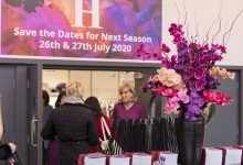 Photo of Harrogate Fashion Week announces show will go ahead this year