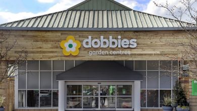 Photo of Dobbies announces awards to find UK's best gardeners