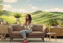 Photo of Dobbies unveils spring advertising campaign for 2021