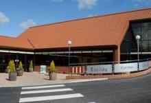 Photo of Eastfield Garden Centre reveals plans to extend sales area