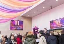 Photo of Harrogate Fashion Week set for success