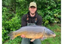 Photo of Skylark introduces day ticket fishing