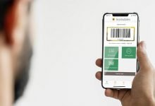Photo of Scotsdales launches Scan & Go loyalty app