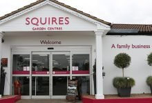 Photo of Squire's financial results encouraging despite a challenging year