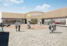 Photo of Dobbies announces second Northern Ireland store