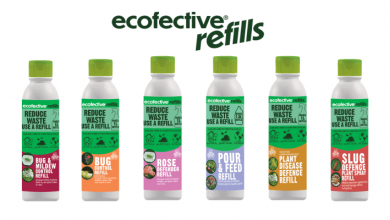 Photo of Ecofective® launches 'greener' packaging solutions