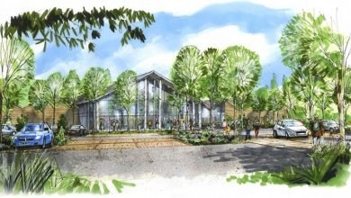 Photo of Perrywood Sudbury is granted planning permission