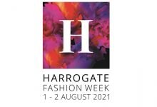 Photo of More brands announced for Harrogate Fashion Week