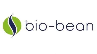 """Photo of bio-bean, recognized as a """"Best For The World™"""" B Corp for the Environment"""