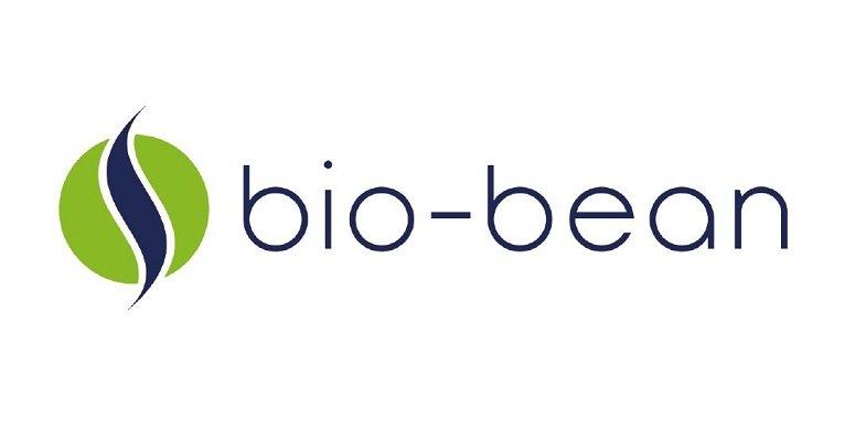 bio-bean