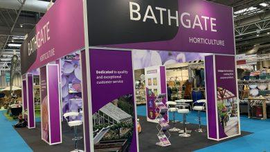 Photo of Bathgate returns to Glee with peat-free range