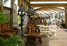 Photo of Demand for garden furniture and BBQs continues into August