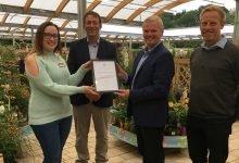 Photo of GCA announces Ruxley Rose finalists