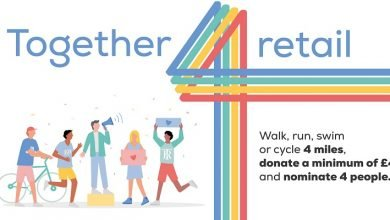 Photo of The Retail Trust launches new fundraising appeal